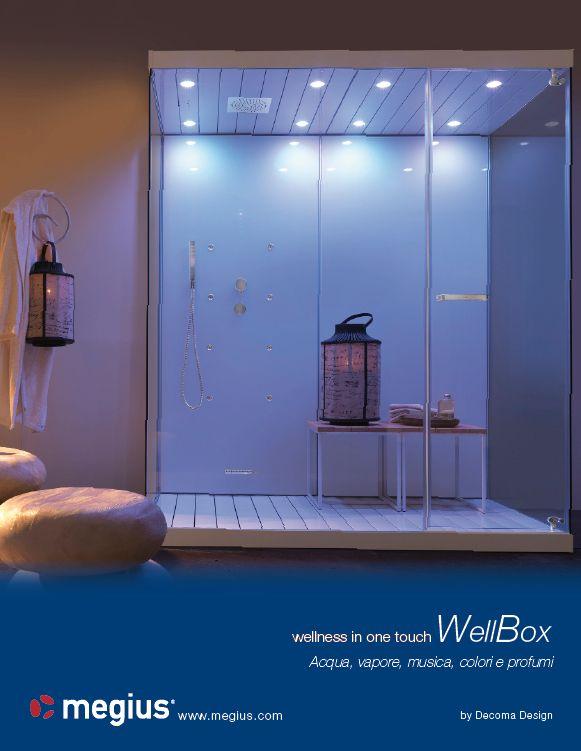 February 2012 - Wellbox