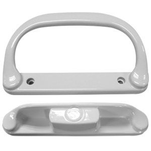 1000 Images About Home Door Hardware Locks On