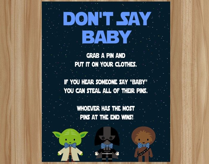 166 Best Baby Boy Shower Images On Pinterest | Adult Bibs, Babies Stuff And  Baby Bibs Patterns