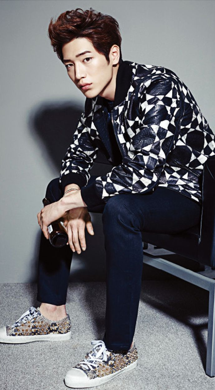 227 Best Korean Men Celebrities Images On Pinterest Korean Actors Drama Korea And Korean