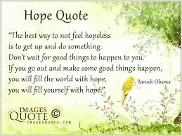 Image result for feeling helpless quotes