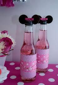 Resultado de imagem para garrafas de vidro decoradas