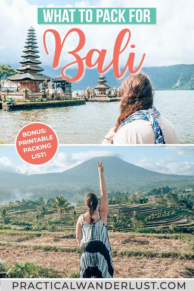 images?q=tbn:ANd9GcQh_l3eQ5xwiPy07kGEXjmjgmBKBRB7H2mRxCGhv1tFWg5c_mWT Gallery from Secret What To Pack For A Vacation In Bali Trend This Year @capturingmomentsphotography.net