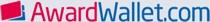 65,000 Mile Sign-up Bonus for Bank of America Virgin Atlantic Amex   The Points Guy
