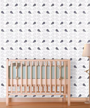 swag paper temporary wallpaper