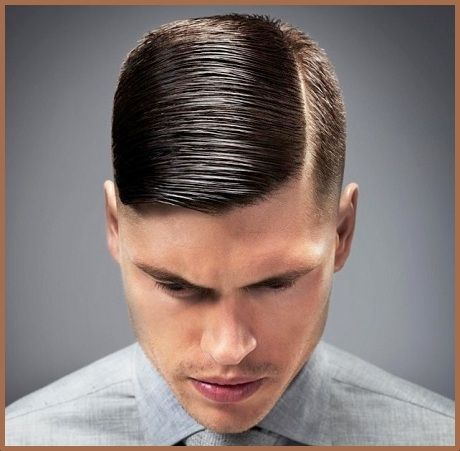 275 best peinados hombre images on pinterest - Peinados d hombre ...