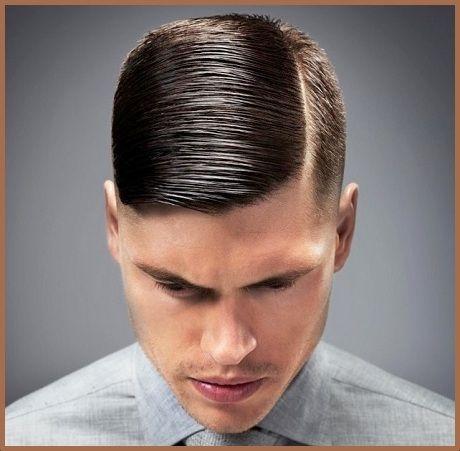 275 best peinados hombre images on pinterest - Peinados para hombres ...