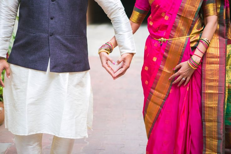 👫Romantic heart-shapped hands! Photo by Deepa Netto, Mumbai #weddingnet #wedding #india #indian #indianwedding #lehenga #lehengacholi #choli #lehengawedding #lehengasaree #saree #bridalsaree #weddingsaree #mehendi #ceremony #realwedding #outfits #backdrops #groom #wear #groomwear #outstanding #emotions