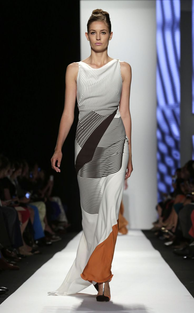 1000 images about carolina herrera haute couture pr t for Haute couture and pret a porter
