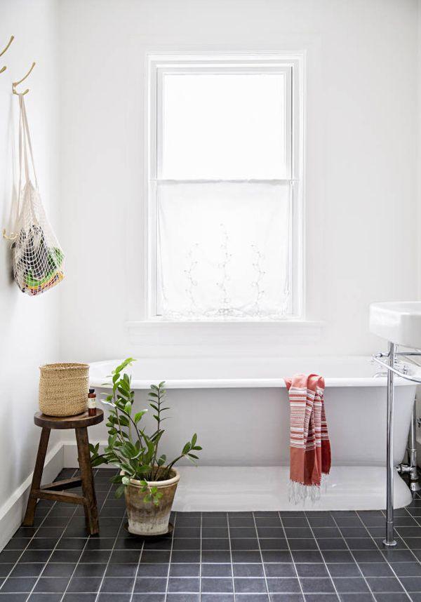 seventeendoors: simple but perfect in brooklyn