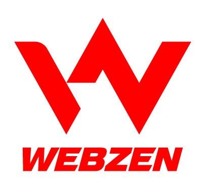 Korea trifft Brasilien: WEBZEN und UOL BOACOMPRA verbinden mit neuer Partnerschaft Ost und West
