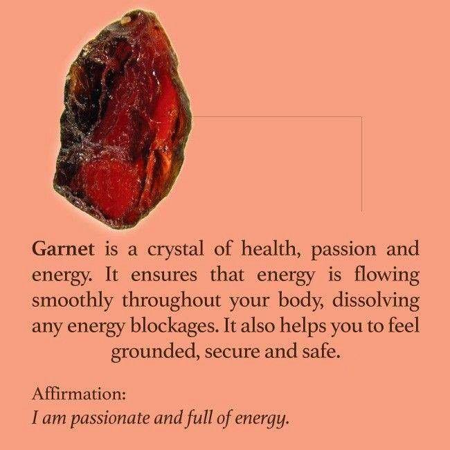 Garmet
