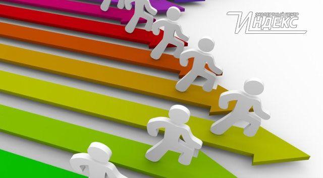 В рейтинге Doing Business по получению разрешений на строительство Россия поднялась на 63 позиции http://www.indeks.ru/news/zakon/v-reytinge-doing-business-po-polucheniyu-razreshen/