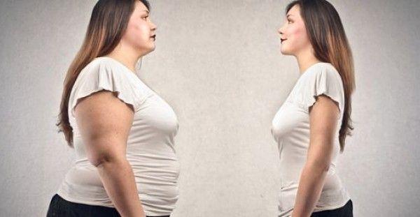 Οι 10 εντολές για να χάσεις βάρος χωρίς κόπο!