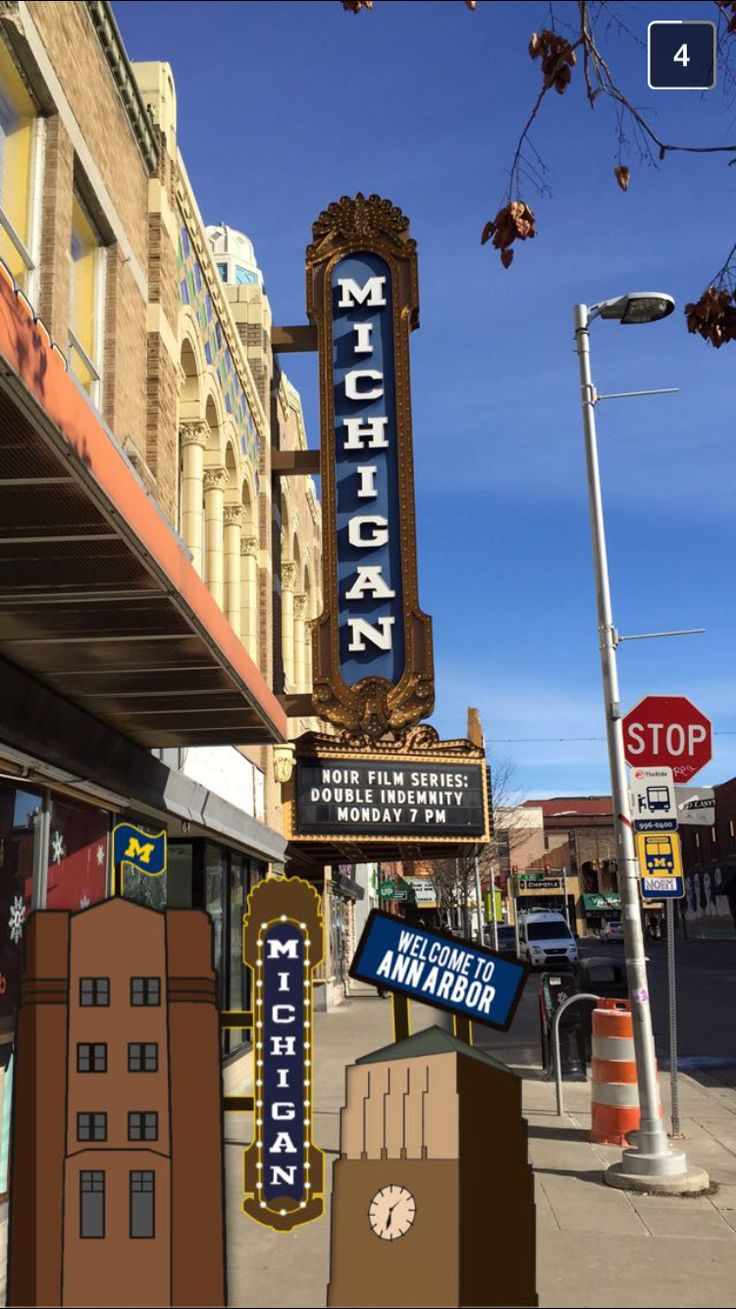 ann arbor chatrooms Guide to the ann arbor art fairthe ann arbor art fair is one of the most well-known events of its kind in  similar to chatrooms in the early days of the .