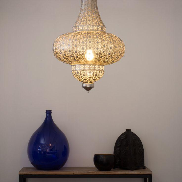 istanbul ceiling light maisons du monde with chandelier maison du monde. Black Bedroom Furniture Sets. Home Design Ideas