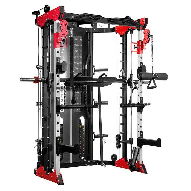 Force USA Black Friday Sale Gym Equipment (CLICK FOR
