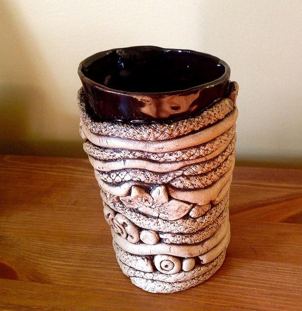 17 Best images about My Pottery on Pinterest | Glaze ...