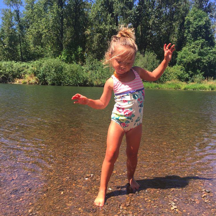Albany Oregon Kid Activities