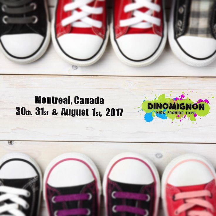 Show us your colours!! Dino Mignon Kids Fashion and accessories Expo. The biggest and most colourful Kids Fashion trade show in Canada 🇨🇦 https://lnkd.in/daSeMyn #colours#fashion#accessories#babycare#everything_you_need#at#dinomignon#kidsfashion#expo#montreal#canada🇨🇦#europe🇪🇺#spain🇪🇸 #italy🇮🇹#france🇫🇷 #portugal🇵🇹 #uk🇬🇧 #ceta#usa🇺🇸#nafta