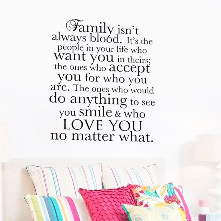 #familyquotesimages #familybondingquotes #inspirationalfamilyquotes #shortfamilyquotes #familyquotesandsayings #familyquotesfrombible #funnyfamilyquotes