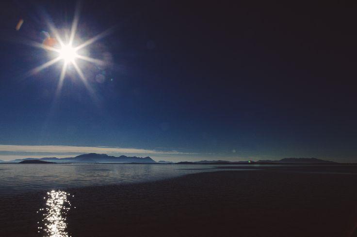 Είναι κάτι τέτοιες εικόνες... που σε ταξιδεύουν! #arive #photo #17_01_2014 #view #sea http://ow.ly/sFV4f