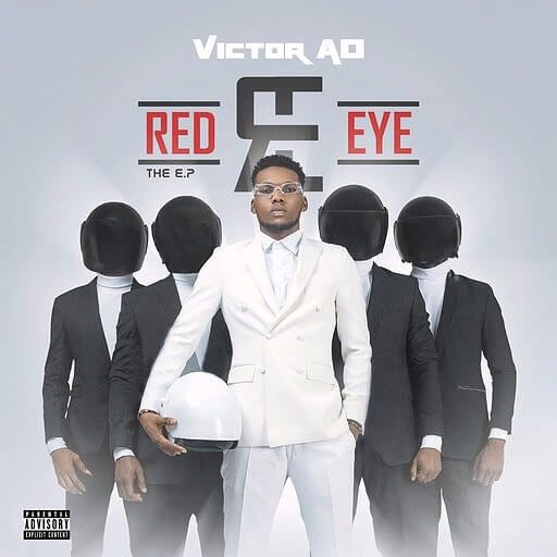 Victor Ad Left Pocket Vanessa Mp3 Download Red Eyes Victor Extended Play