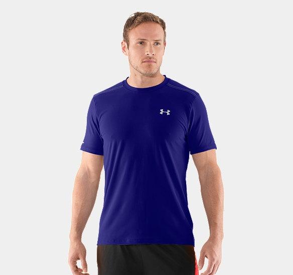 Men's coldblack® Shortsleeve T-Shirt