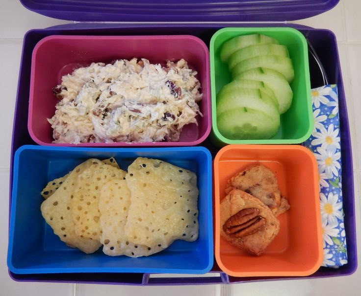 The World According to Eggface Blog: Tons of Bento Box Lunch Recipes & Ideas - Weight Loss Healthy Bariatric Surgery Fitness Cooking