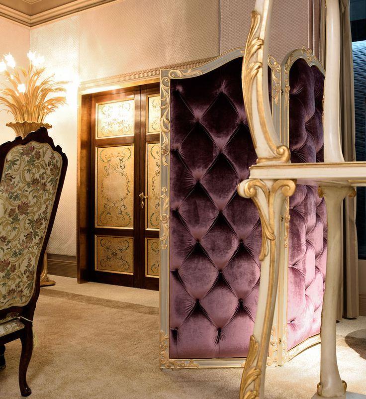 Salone del mobile Milano 2015 - stand Andrea Fanfani