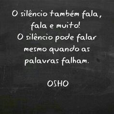 Osho.