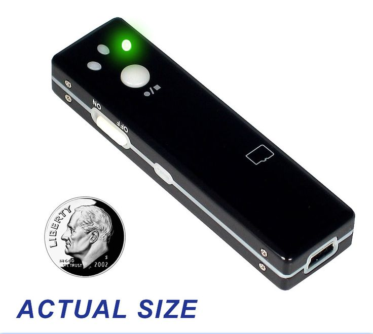 Smallest Spy Camera - WHAT IS THE BEST WIFI SPY CAMERA FOR YOUR HOME OR BUSINESS? CLICK HERE TO FIND OUT... http://www.spygearco.com/SecureShotHDLiveViewIHomeSpyCamDVR.htm