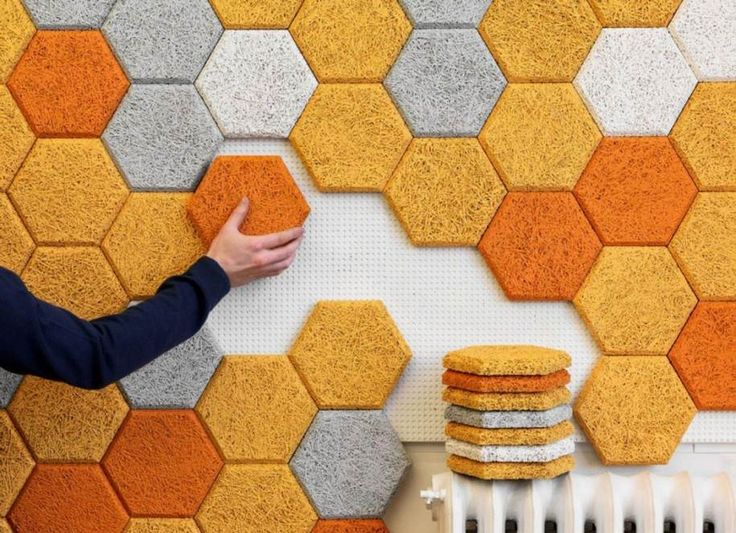Decorative Wall Panels Home Depot - 16 Best Images About Home On Pinterest Contemporary Kitchen