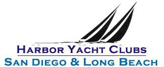 Harbor Island Yacht Club | San Diego sailboat rentals & skippered sailing charters. CAPRI 22 Mk II 4 Hour $135 Full Day $175