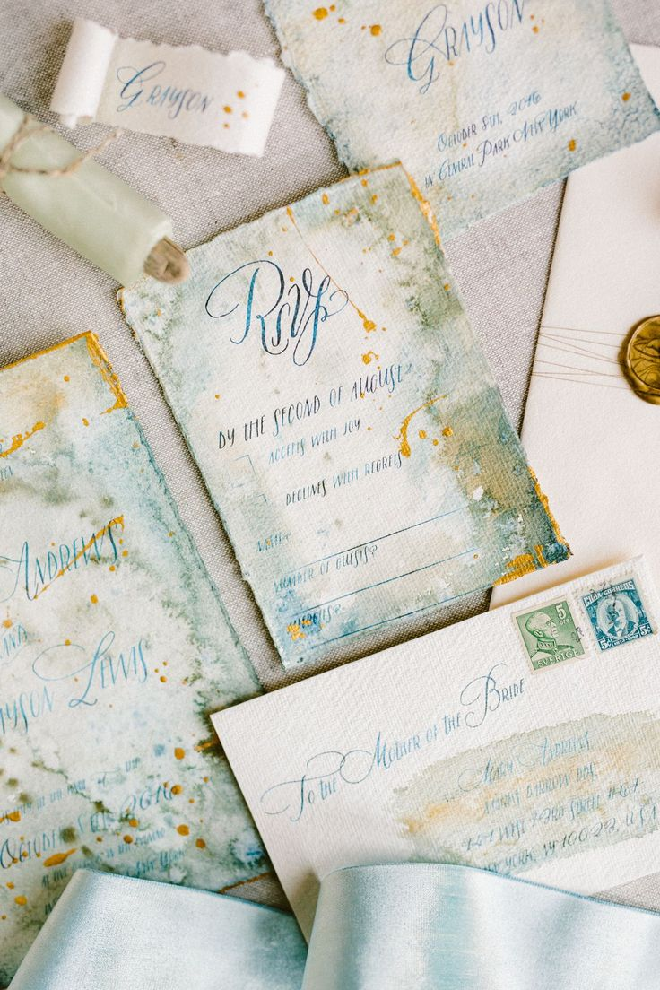 42 best Luxurious Wedding Invitations images on Pinterest | Card ...