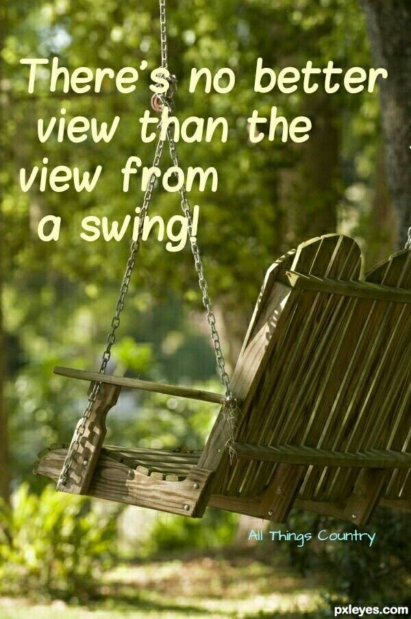 Swingers in scottsboro alabama