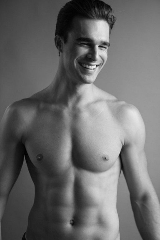cfea65715 Myles Jonathan Brando | That's I like | Greg vaughan, Hottest models, Men  photography