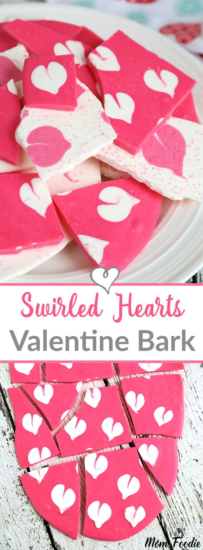 1245 best Valentine's Day Ideas and Food images on Pinterest ...