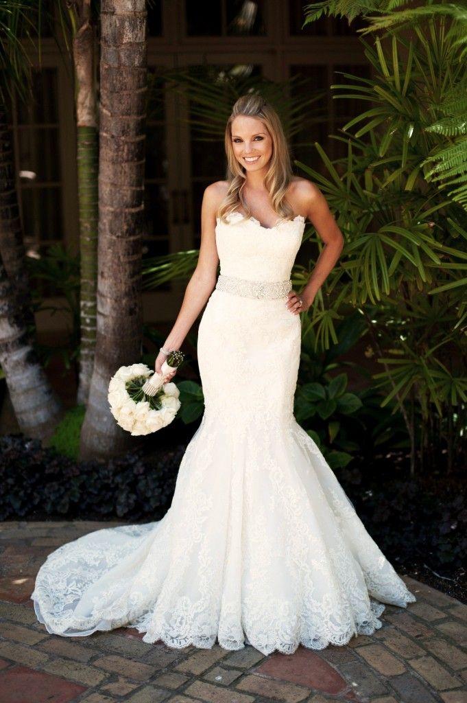 Marbella Country Club San Juan Capistrano A Good Affair Wedding And Event Production