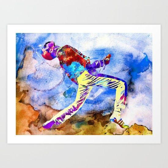 Freddie Painting - $22.88