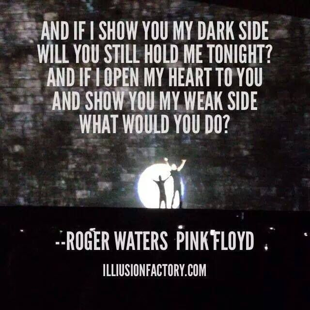Pink Floyd Lyrics Pink Floyd Lyrics In 2019 Pink Floyd Lyrics