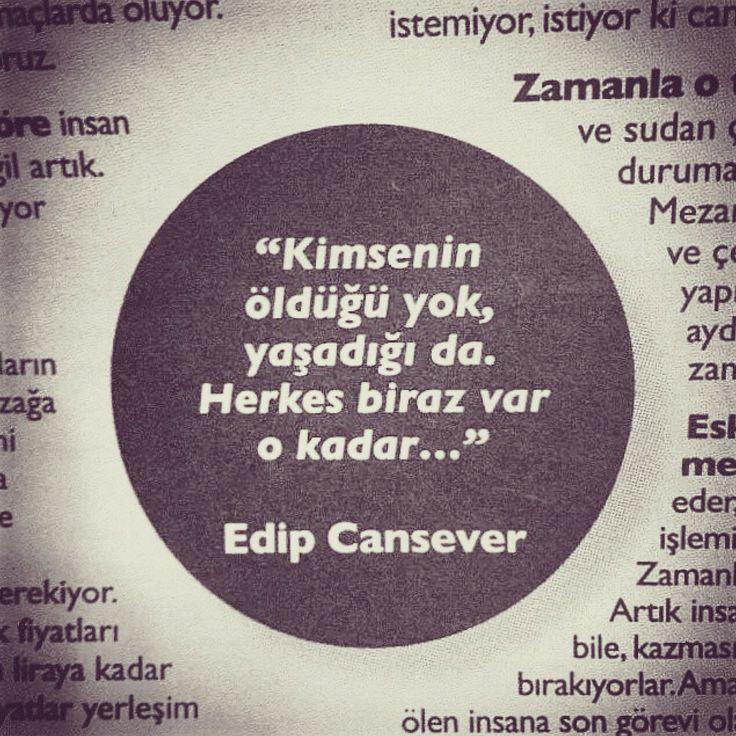 OT Dergisi : Photo