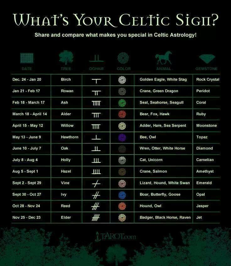 "Way different from the ""normal"" ones. My birth stone is usually a diamond, not a ruby.:"