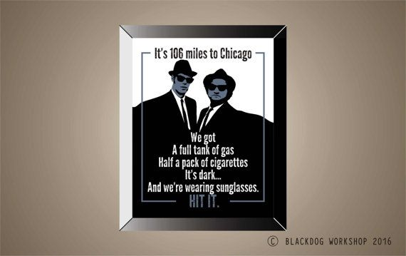 1000+ Blues Brothers Quotes On Pinterest
