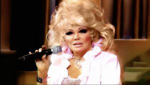 Jury Awards $2M to Granddaughter of TBN Founders, Finding Jan Crouch Acted 'Outrageously' | Christian News Network