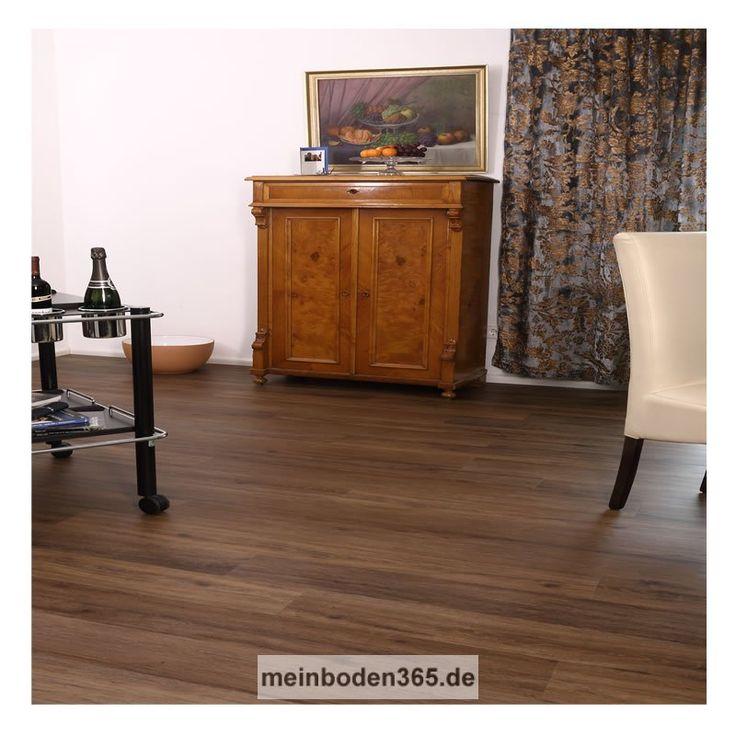 95 besten vinylboden bilder auf pinterest bodenbelag bodengestaltung und parkett. Black Bedroom Furniture Sets. Home Design Ideas