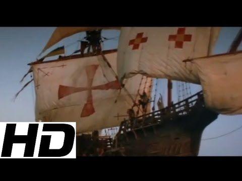 filmmuziek ▶ 1492: Conquest of Paradise Theme • Vangelis - YouTube
