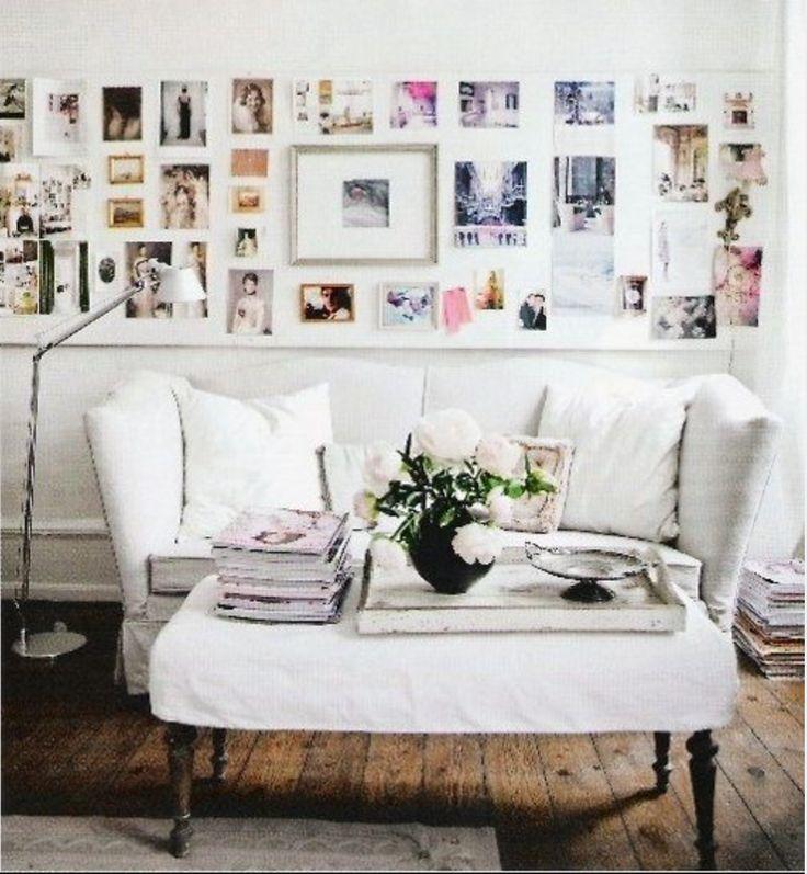 deko wohnzimmer silber wohnzimmer dekoration silber 325 wohnzimmer - wohnzimmer braun silber