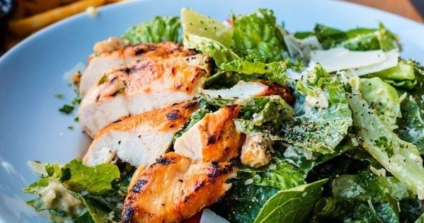 #Cook-Kouk by #Koukouzelis #market: Η #σπιτική #συνταγή για την πιο νόστιμη #ceasars #sauce