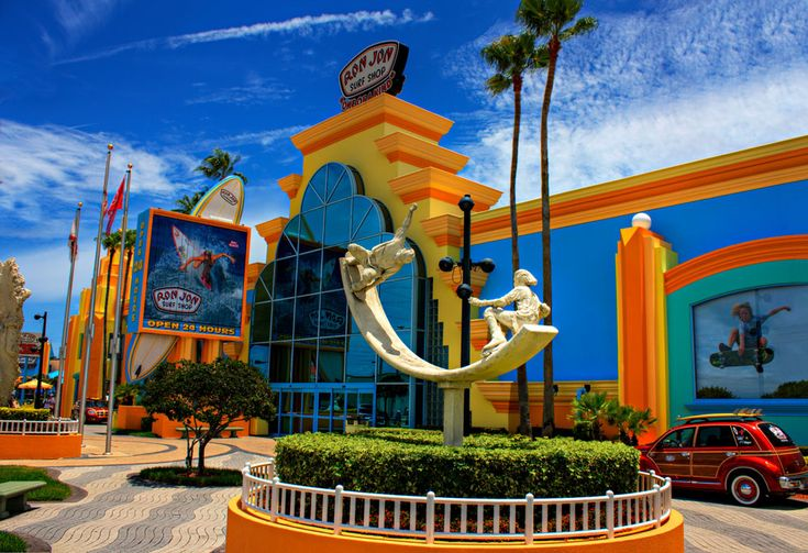 Ron Jon Surf Shop Of Florida, Inc. N Atlantic Ave Cocoa Beach, FL Phone: () View Details. The Alley- Evyral. Brevard Ave Melbourne, FL Phone: () View Details. Authentic E-Cigs. W. King St. Cocoa, FL View Details. Next Page. View Brevard County Fact Book.